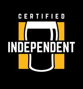 Indie Beer Logo