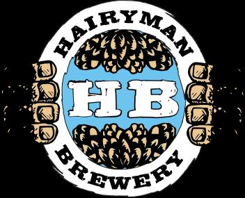 HM Logo pop up