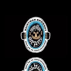 gift card brewery sydney