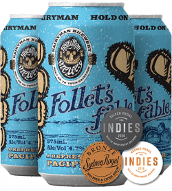 Mockup Follets Fable Cans MEDALS WEB