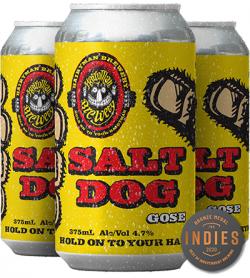 Mockup Salt Dog Cans Medals web