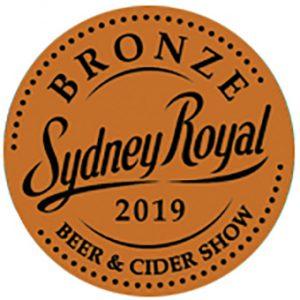 Bronze 2019 web