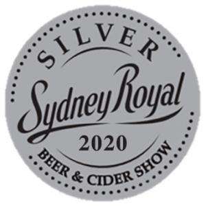 RS Silver 2020 MockUp 1