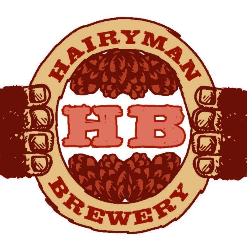 Hairyman Brewery
